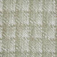 Luynes Fabric - Olive