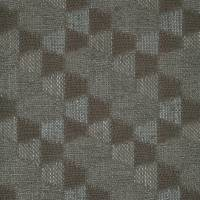 Kerry Fabric - Taupe
