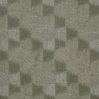Kerry Fabric - Olive