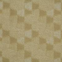 Kerry Fabric - Golden Yellow
