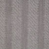 Charden Fabric - Heather
