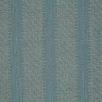 Charden Fabric - Duck Egg