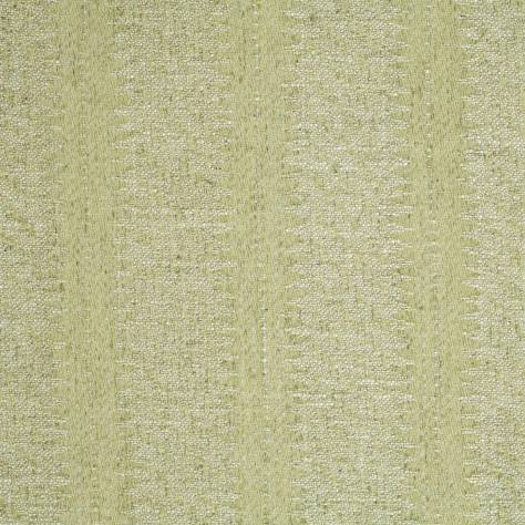OUTLET SALES Morris / Sanderson Exclusive Clearance! Charden Fabric - Fennel - 234210C