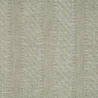 Charden Fabric - Flax