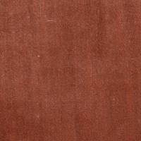 Chatham Fabric - Brick