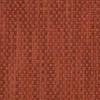 Chiswick Fabric - Red