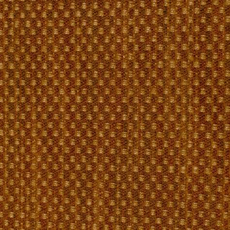 OUTLET SALES Morris / Sanderson Exclusive Clearance! Chiswick Fabric - Sienna - DHEWCH308C