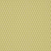 Musette Fabric - Linden/Green/Ivory
