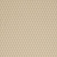 Musette Fabric - Sand/Ivory