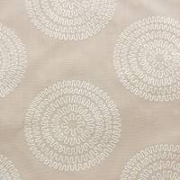 Ophelia Fabric - Parchment