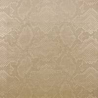 Ganymede Fabric - Straw