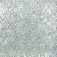 Ganymede Fabric - Seaspray