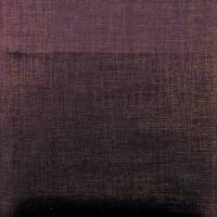 Themisto Fabric -Aubergine