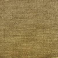 Luxor Fabric - Gray Green