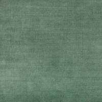 Luxor Fabric - Mineral Blue