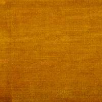 Luxor Fabric - Harvest Gold