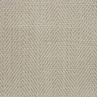 Allure Fabric - White Gold