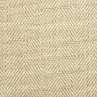 Allure Fabric - Oatmeal