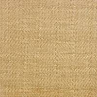 Allure Fabric - Sandshell