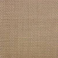 Allure Fabric - Walnut