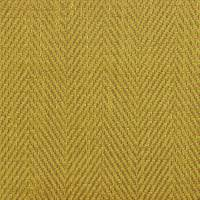 Allure Fabric - Pistachio
