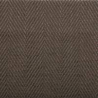 Allure Fabric - Chocolate