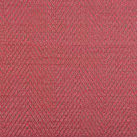 Allure Fabric - Rosewood