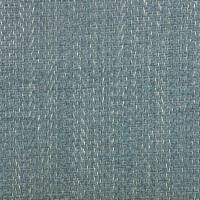 Allure Fabric - Blue Haze