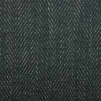 Allure Fabric - Dark Slate