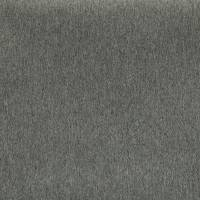 Melody Fabric - Charcoal