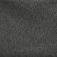 Melody Fabric - Dark Slate