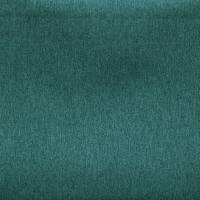 Melody Fabric - Kingfisher Blue