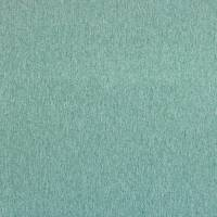 Melody Fabric - Mineral Blue