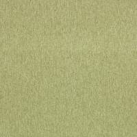 Melody Fabric - Sage Green