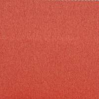 Melody Fabric - Burnt Orange