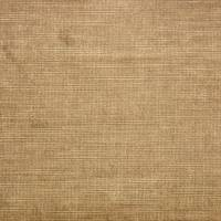 Kentia Fabric - Natural