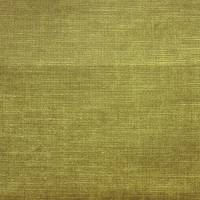 Kentia Fabric - Moss