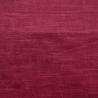 Kentia Fabric - Rosewood