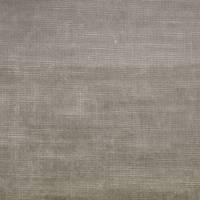 Kentia Fabric - Metal