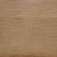 Kentia Fabric - Pecan
