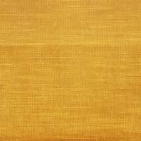 Kentia Fabric - Old Gold