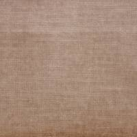 Kentia Fabric - Putty