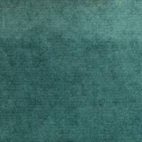 Ashton Fabric - Teal