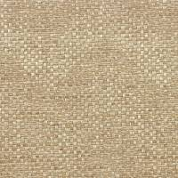 Napa Fabric - Hessian
