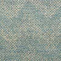Napa Fabric - Seaspray