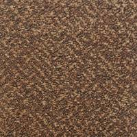 Santa Rosa Fabric - Chestnut