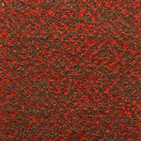 Santa Rosa Fabric - Berry