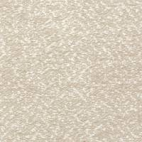 Santa Rosa Fabric - Feather Grey