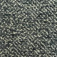 Santa Rosa Fabric - Ebony