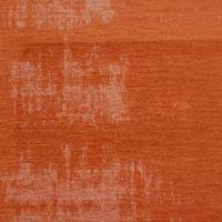 Hayworth Fabric - Ginger